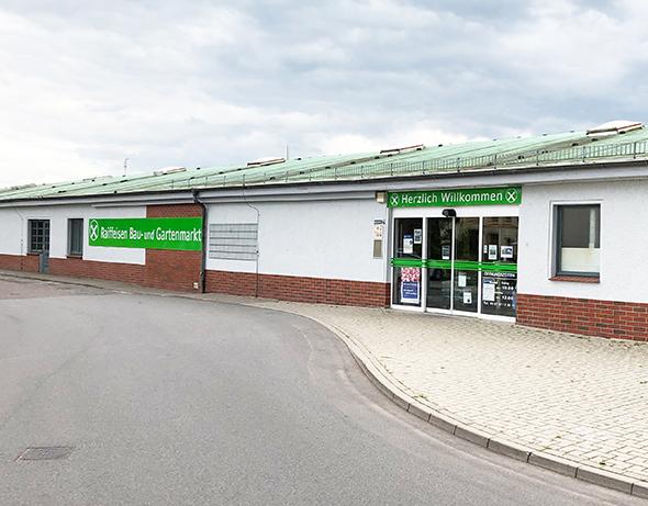 Vr Bank Neustadt Glewe